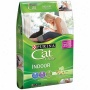 Cat Cnow Indoor Cat Foor, 16 Lb