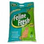 Feline Fresh Natural Pine Cat Litter, 20 Lbs