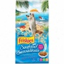 Friskes Seafood Sensations Purina Dr6 Cat Food, 6lb