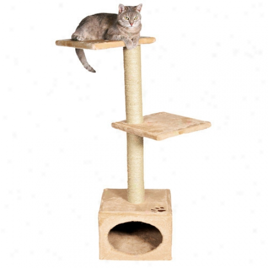 Trixie Pet Products Badalona Cat Tree