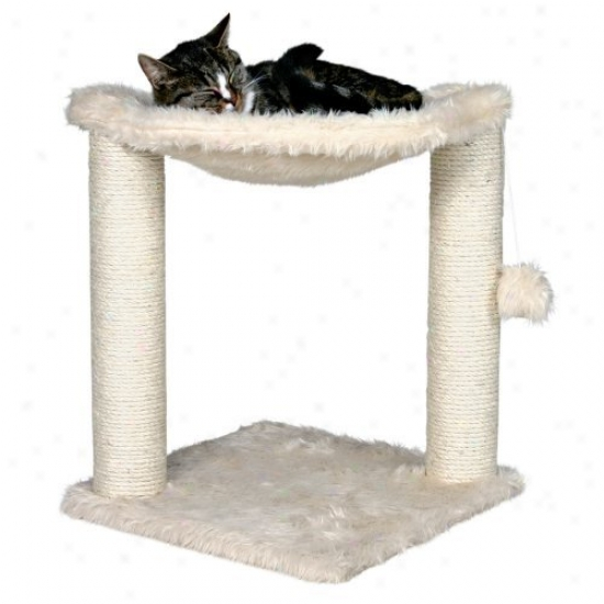 Trixie Pet Products Baza Scratching Post