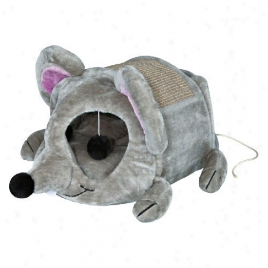 Trixie Pet Products Lukas Cuddly Cave