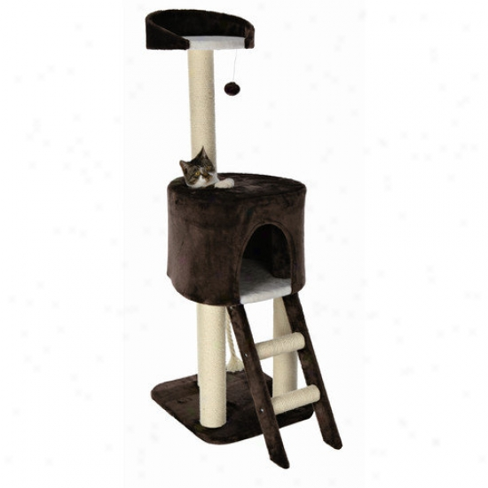 Trixie Pet Products Rolanda Cat Tree