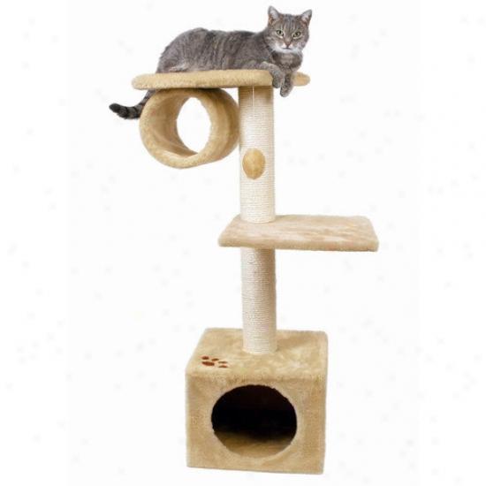 Trixie Pet Products San Fernando Cat Tree