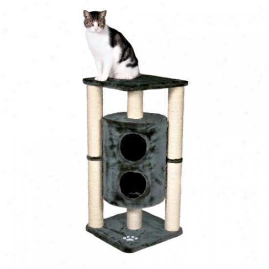 Trixie Favorite Products Vigo Scratching Post