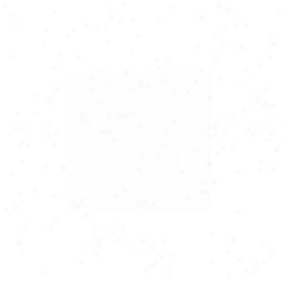 United Pet Group Nat Mirc - Advanced Oval Hooded Litter Box - P-5914