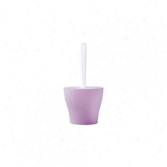 United Pets Gi0300cl Linda Scoop- Cyclamen