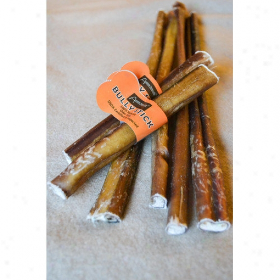 Abo Gear Bully Dog Stick (pack Of 6)