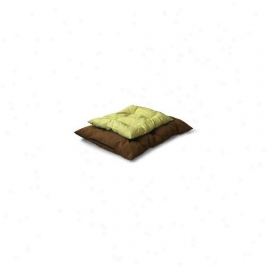 Agm Arrangement Bed-kh-coollounger-1503 K&h Allay Lounger Indoor-outdoor Cooling Pey Bed Small Green No.  1503