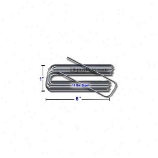 Agm Distribution Staples-mp-ss100 Staples