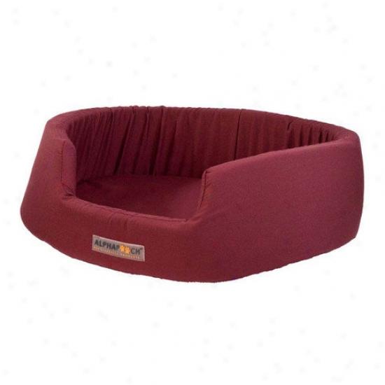 Alpha Pooch Dreamer Dog Bed