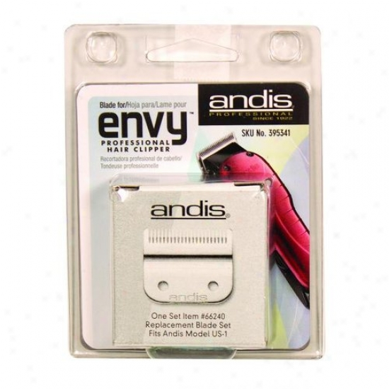 Andis 66240 Tackmate Replacemeny Blade For Us-1