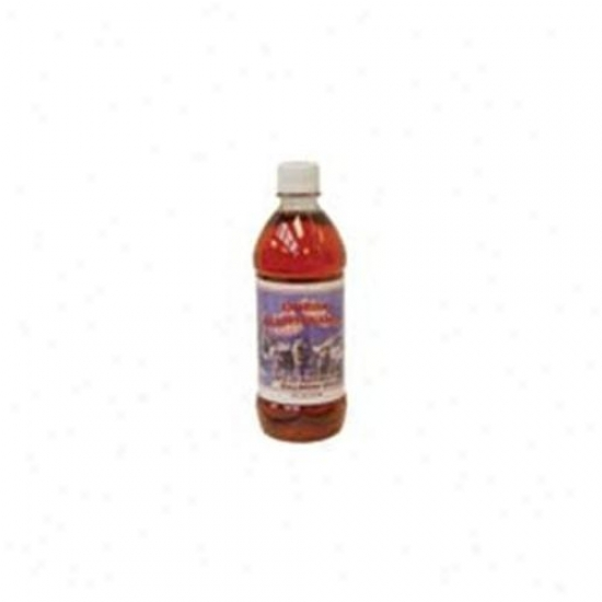 Arctic Paws Omega Maintenance Salmon Oil Salmon 8 Ounce - 01006