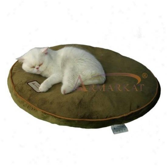 Armatkat Pet Bed Pad