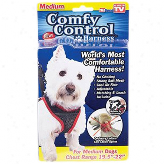 As Seen On Tv Comfy Control, Medium