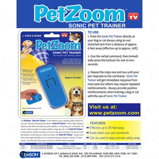 Guardian Remote Trainer Dogs Care Pet Care Live Dot