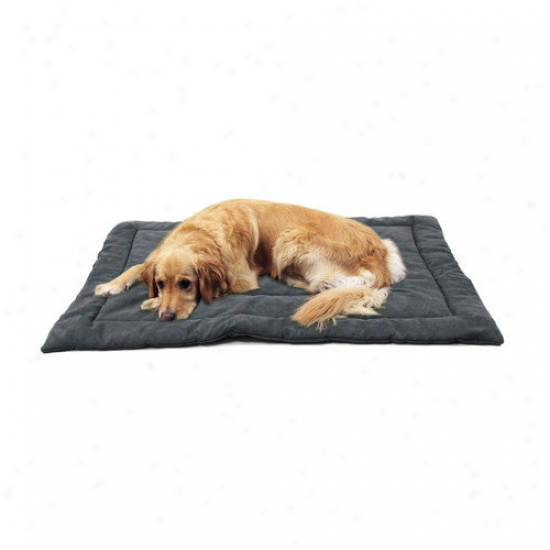 Best Friends By Sheri Dog Nap Mat