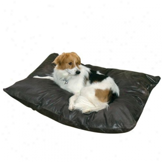 Bosco Dog Bed