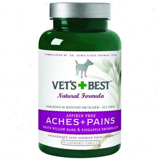 Bramton 3165810126 Vets Most intimately Aches  +Pains