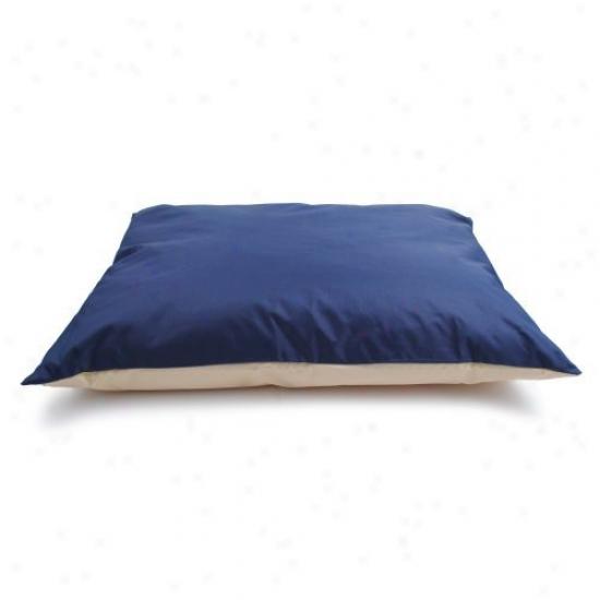 Brinkmann Chew Resistant Pet Bed