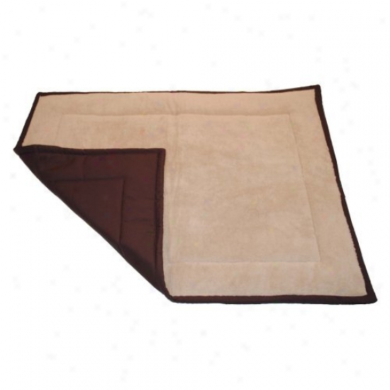 Brinkmann Quilted Pet Theow