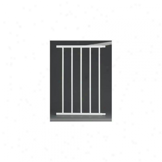 Carlson 0612ew 12 Inch Expansion For 0680pw Gate