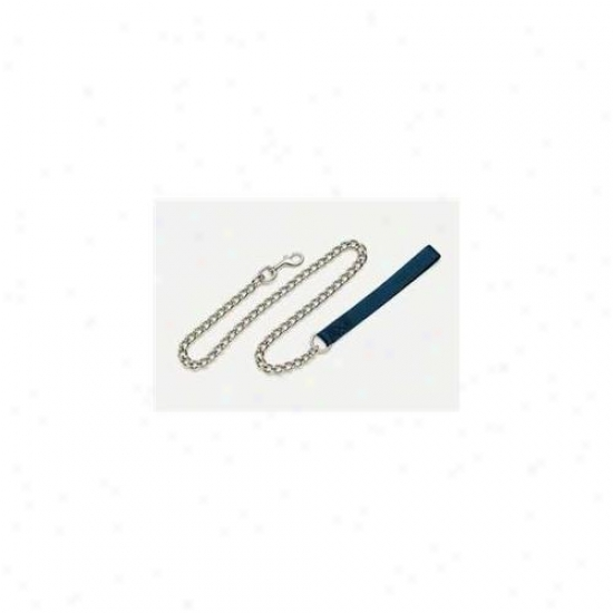 Coastal Pet Products Dcp5503blu Chain Lead