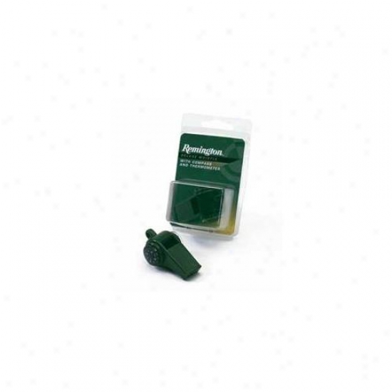 Coastal Pet Products Dcpr1577 Remington Multifunction Whistle