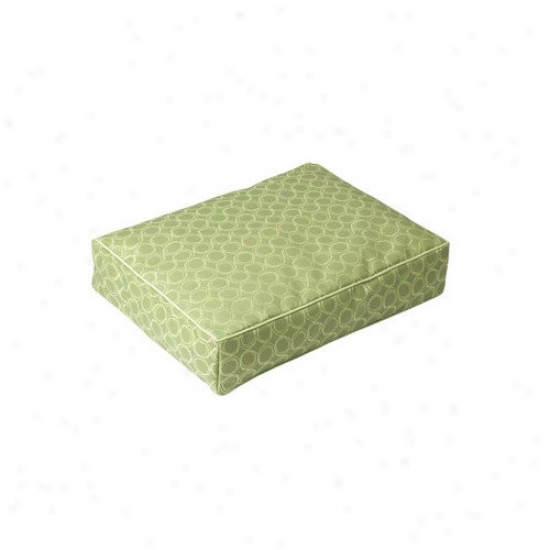 Crypton Couture Wiltshire Pear Pet Bed
