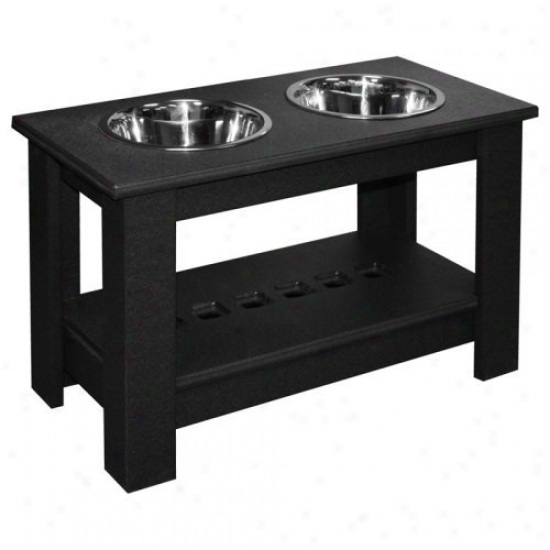 Doggei Dining Table