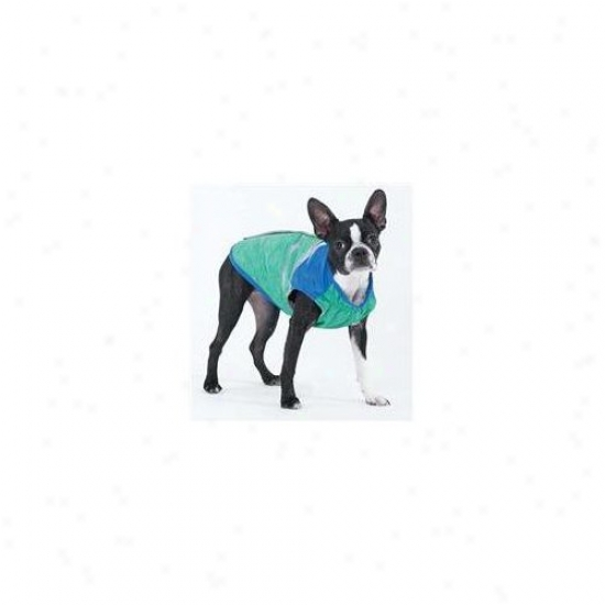 Ethical Pet Out And About Dog Coat