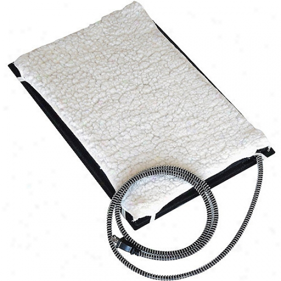 Farm Innovators Pet Heating Pad, Multiple Sizes Available