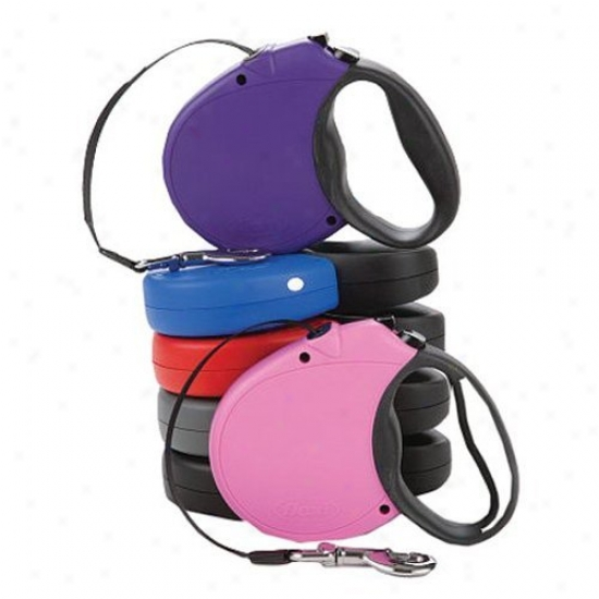 Freedom Softgrip Dog Leash