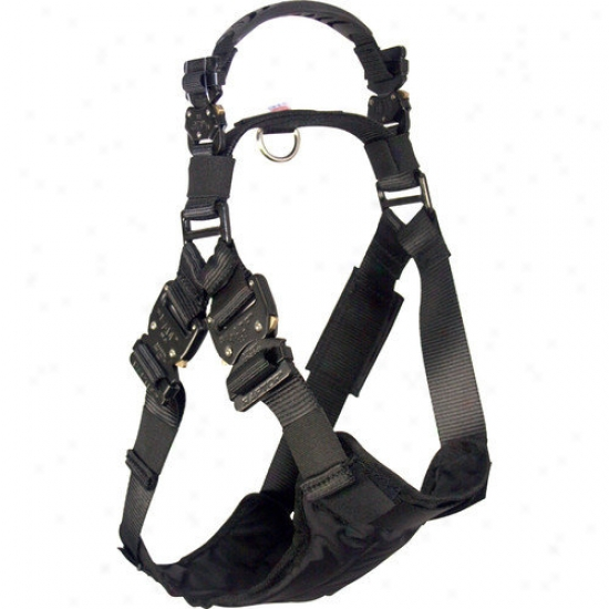 Fusion Favorite K9 Trekker Dog Harness