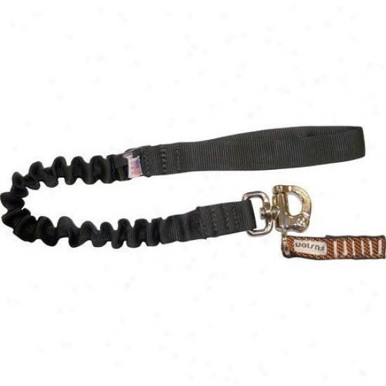 Fusion Pet K9 Trekker Dog Leash