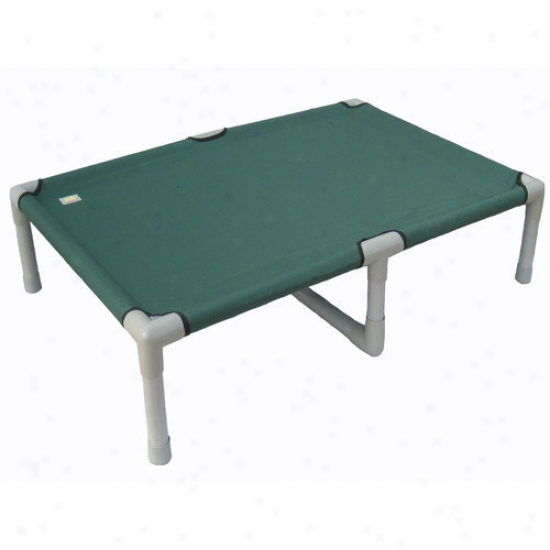 Go Pet Club Pet Cot