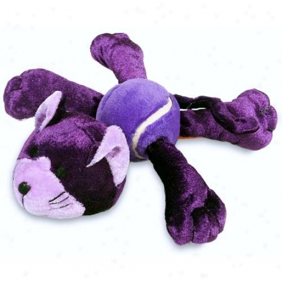 Hartz 01309 Tiny Dog Plush Buddy