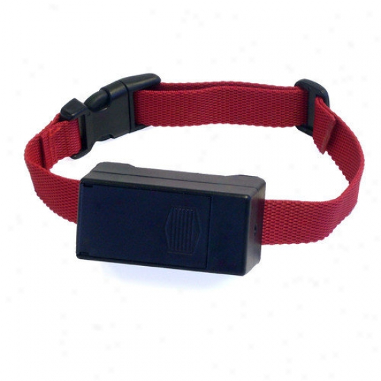 High Tech Pet Silence Puppy Sonic Bark Control Collar