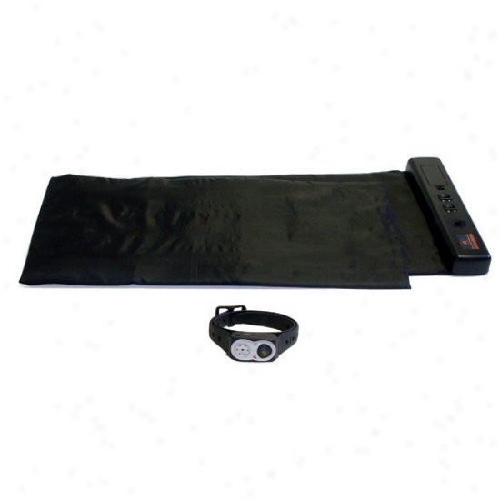 High Tech Pet Radio Mat Complete Kit