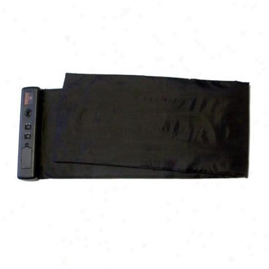 High Tech Fondling Radio Mat Extra Transmitter Pad