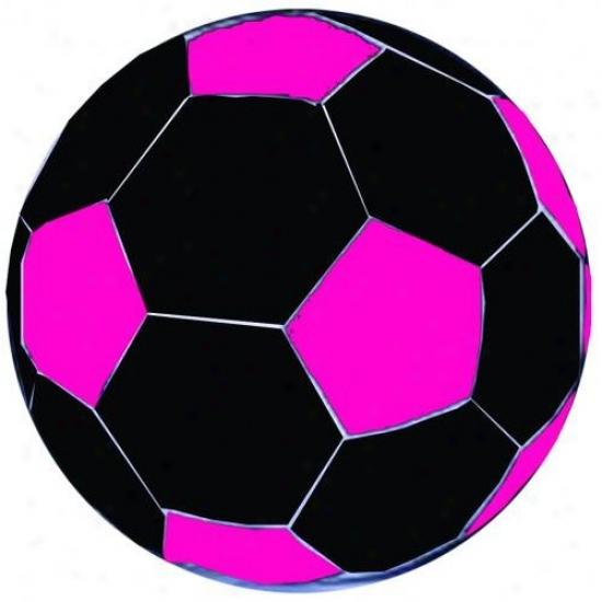 Horsemans C440 Sp Mdga Ball Soccer Ball Cover