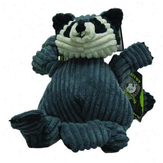 Hugglehounds 10075 Knottise Raccoon