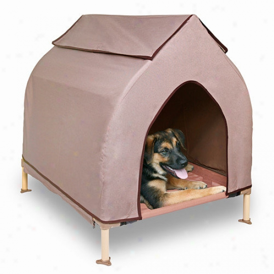 Hugs Pet Products Clol Cot Hoise