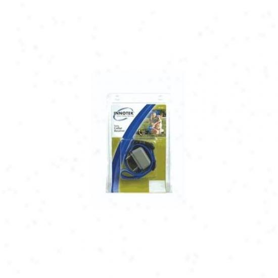 Innotek Sd-2225 Innotek Extra Receuver - Sd-2100/sd-2200
