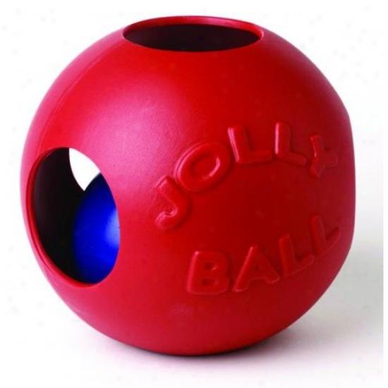 Joply Pets 1508 Teaser Ball