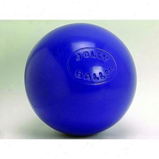 Jolly Pets 306 Push-n-olay Ball