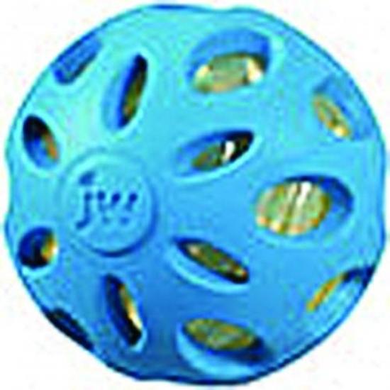 Jw 47015 Crackle Heads Ball