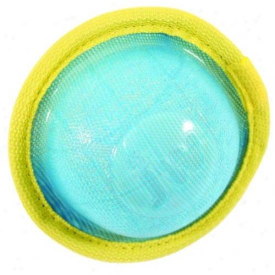 Jw 47060 Megalast Canvas Ball