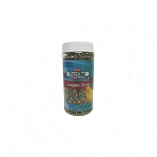 Kaytee Products Inc - Fort-diet Pro Health Songbird Trea-t Canary-finch 9 Ounce - 100502991