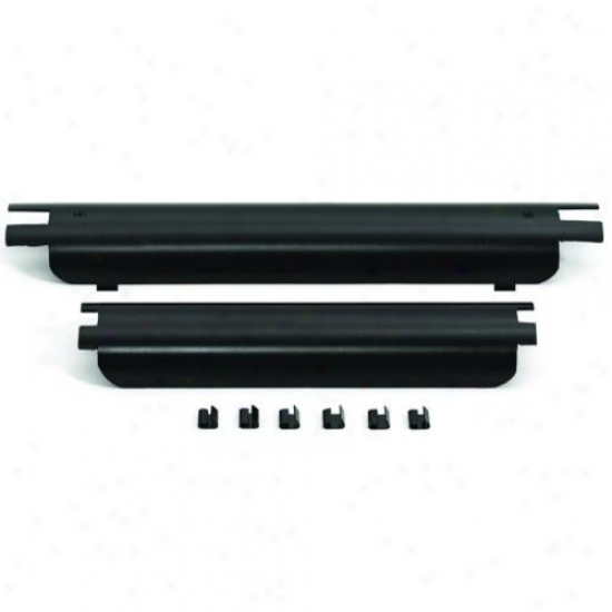 Midwest 150ck Hoppity Habitat Connector Kit